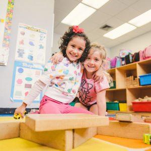 Best Preschool After School Programs Miami Ymca South Florida