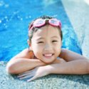 Swimming Lessons – Tips For Parents