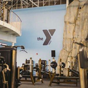 YMCA Gym Near Me | Locations | YMCA South Florida