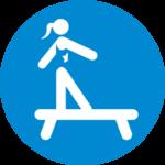 locations-gymnastics