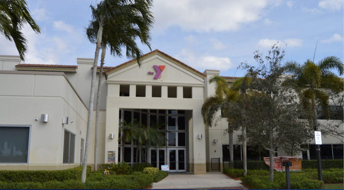 YMCA Partners With Veterans Of Weston To Offer Resources To Veterans And Their Families