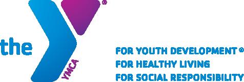 YMCA of South Florida logo