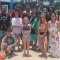 6/26/2019 Summer Camp Season Returns To The YMCA – Hollywood Gazette