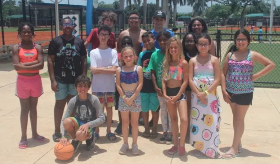6/26/2019 Summer Camp Season Returns To The YMCA – Hollywood Gazette