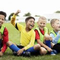 Can Youth Sports Improve My Child's Life?