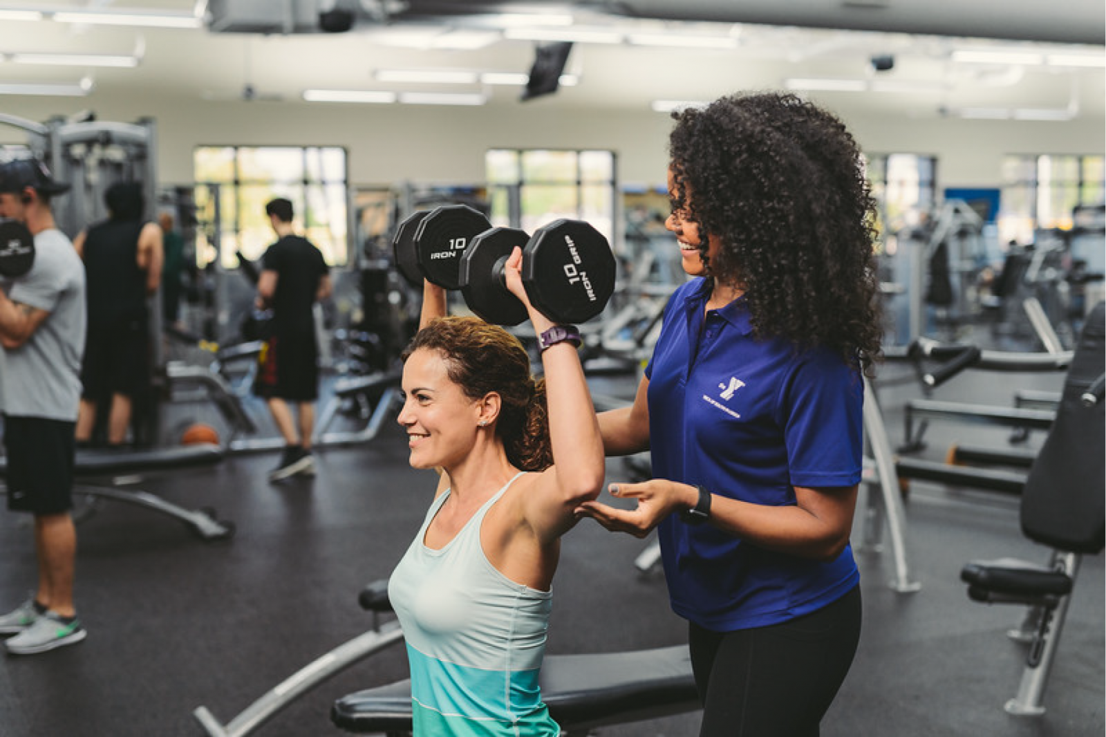 Finding The Best South Florida Gym That Fits Your Schedule