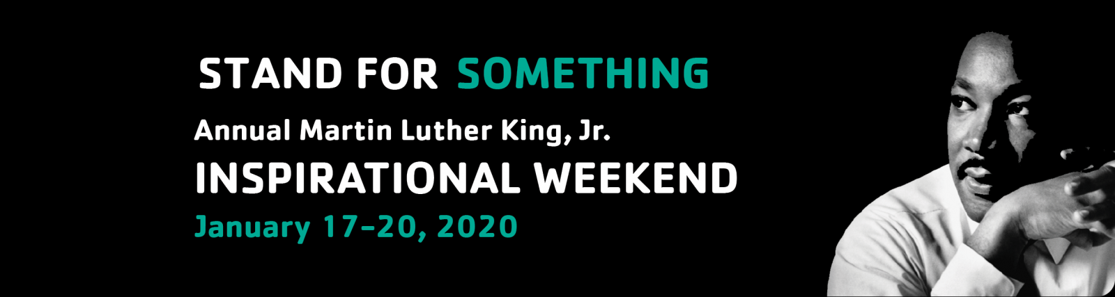 South Florida Students, Volunteers Honor Martin Luther King Jr. With Day Of Service – WSVN 7News