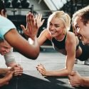 New Decade, New You – Start Something New At The Y