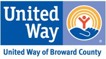 2016 UWBC Color Logo