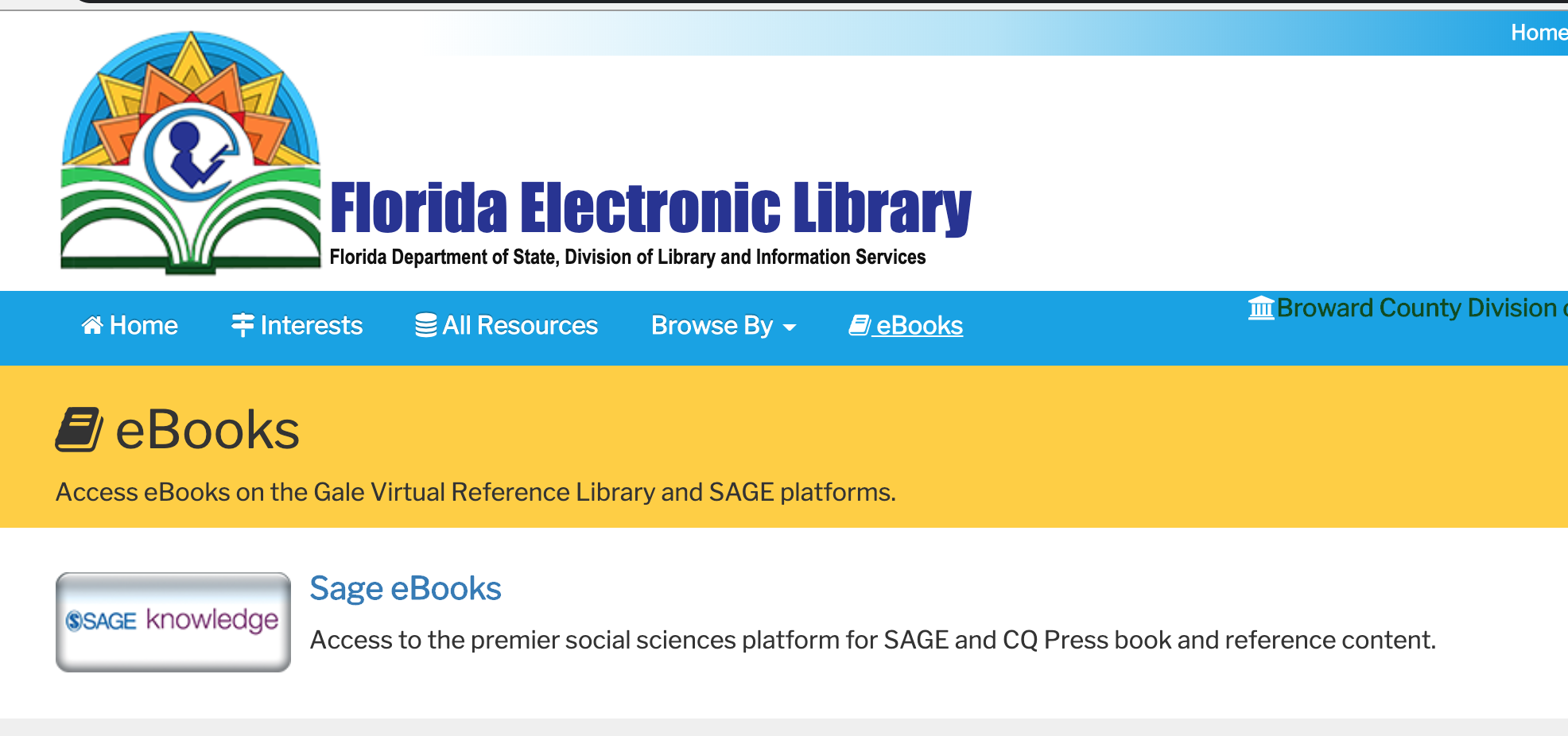 Virtual YMCA Youth Programs & Resources - YMCA of South Florida
