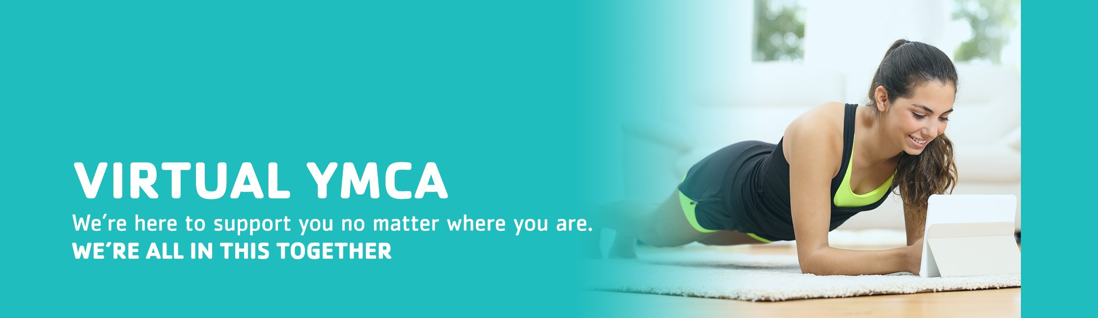 Virtual YMCA-old - YMCA of South Florida
