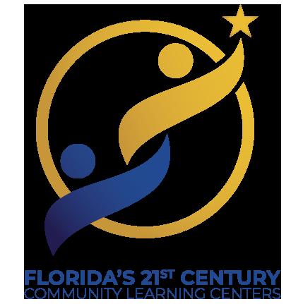 FL 21st Century