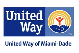 UW Miami