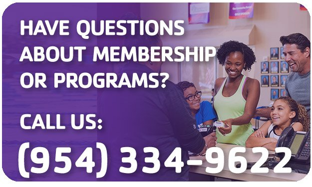 Have Questions? Call Us