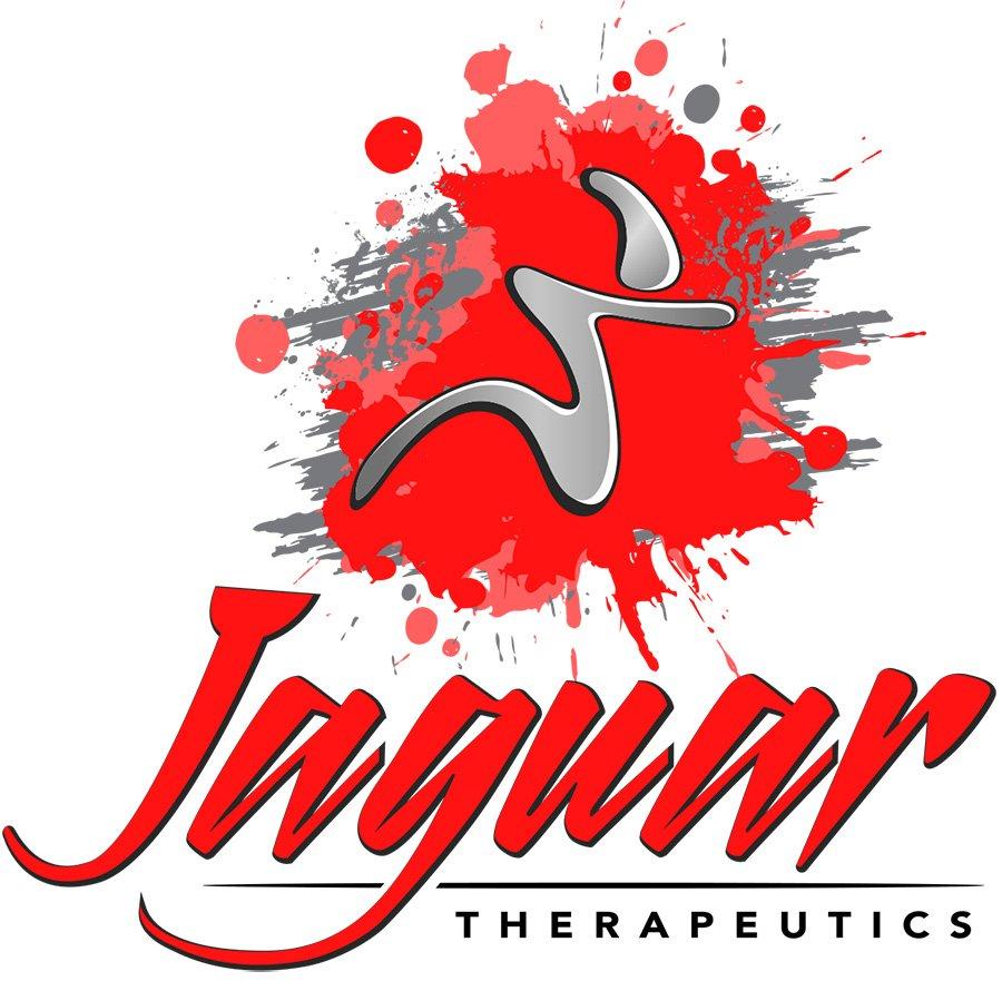 Jaguar Therapeutics